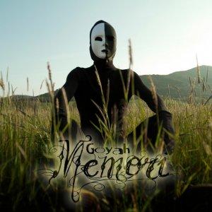 album Memori - Goyah