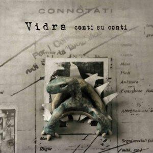 album Conti su Conti - Frencio