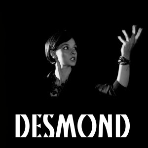 album Desmond - Desmond