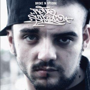 album Rotto E Sporco - Broke N Spuork