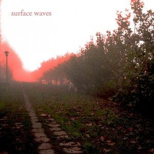 album Surface waves - Sgrunt