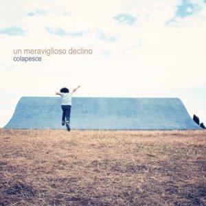album Un meraviglioso declino - Colapesce