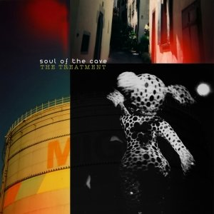 album The Treatment - SOUL OF THE CAVE