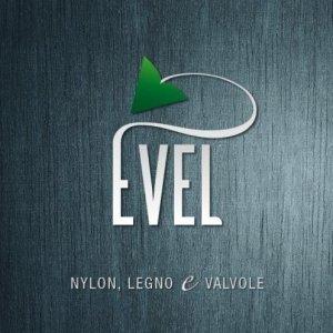 album Nylon, legno e valvole - Evel