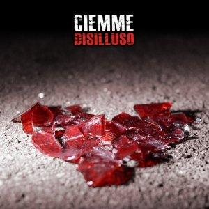 album Disilluso - Ciemme