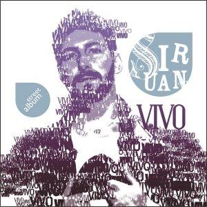 album VIVO - Siruan