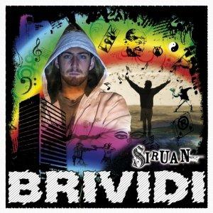 album Brividi - Siruan