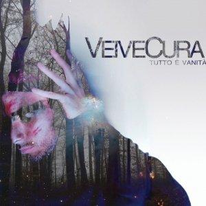 album Tutto è Vanità - VeiveCura