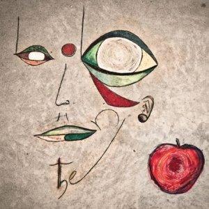 album ROUGE SQUADRON (full album) - Bob And The Apple