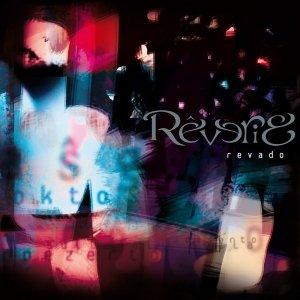 album Revado - Reverie