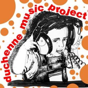 album Duchenne Music Project - Duchenne Music Project