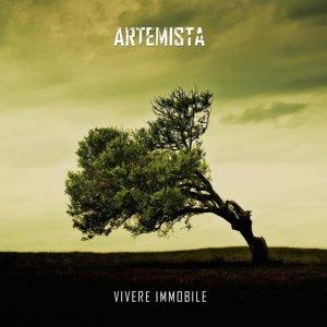 album Vivere immobile - Artemista