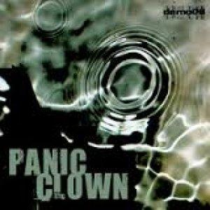 album Demo 06 - Panic Clown