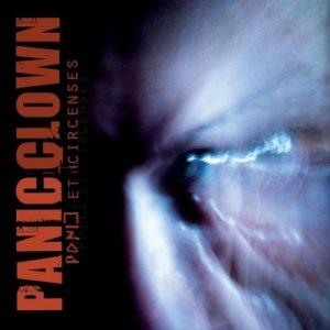 album Panic et Circenses - Panic Clown