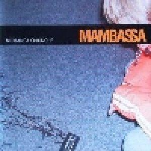 album Mi manca chiunque - Mambassa