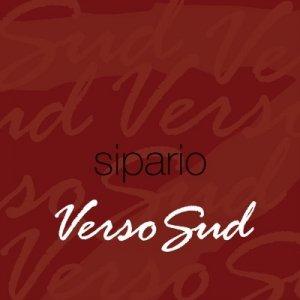 album Verso sud - SIPARIO