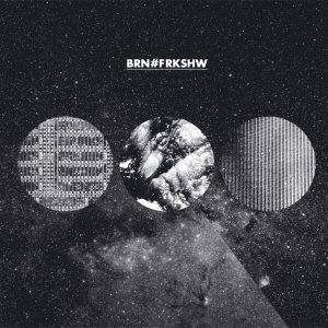 album Circuiti | Carne | Metallo - BARNUMFREAKSHOW