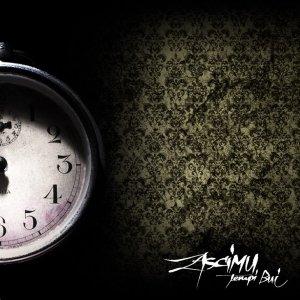 album Tempi Bui - ascimu