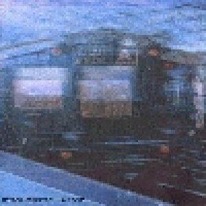 album La corsa - Matteo Angelucci