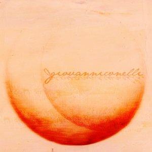 album Giovanni Conelli - Giovanni Conelli