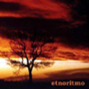 album Sitanafri (cds) - Etnoritmo