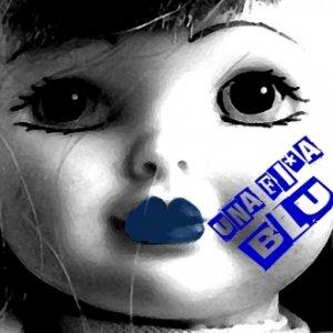 album Una Fi*a Blu EP - Una Fi*a Blu