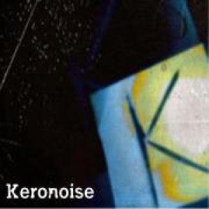 album K - Keronoise