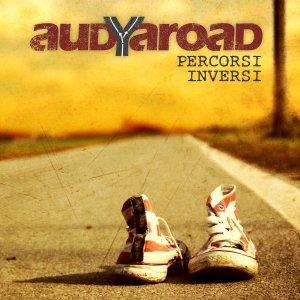 album Percorsi Inversi - Audyaroad