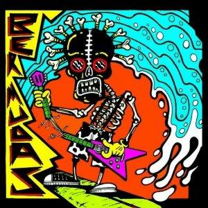album Sadomaso Love Ep - Bermudas