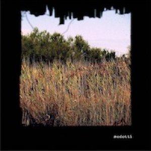 album Migranti - Modotti