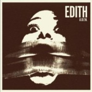 album Edith Aveva Un Fondo Nichilista - Edith Aufn