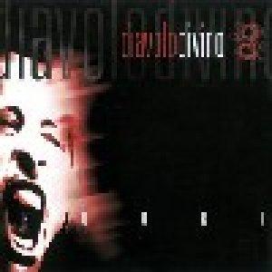 album Fuori - Diavolo Divino