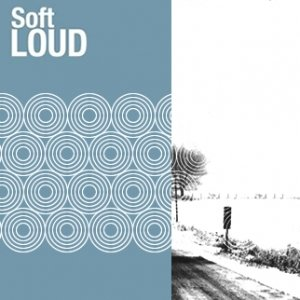 album Softloud EP - Softloud