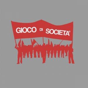 album Gioco di società - Offlaga Disco Pax
