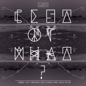 album Best of What? ep - Lies
