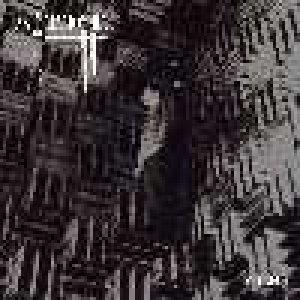 album Ola gri (ep) - La Mamoynia