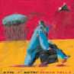 album Senza pelle (promo) - Otto 'P' Notri
