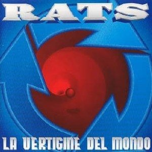 album La Vertigine del Mondo - Rats