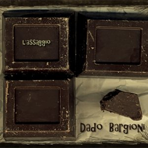 album L'Assaggio - Dado Bargioni