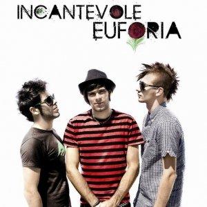 album Incantevole Euforia - Incantevole Euforia