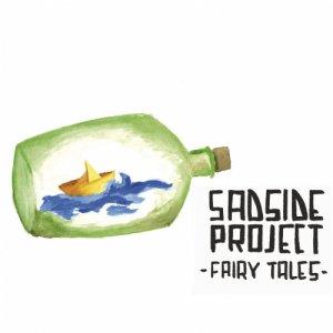 album Fairy Tales - Sadside Project