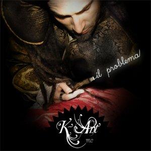 album Il Problema - K-ANT Combolution