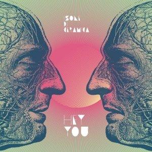album Hey You - Isole di Ceramica