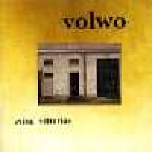 album Viva Vittoria - Volwo