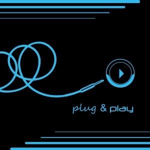album Plug & Play album 2012 - samples - Plug&Play