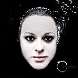 album Ex Luna - Ex Luna