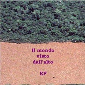 album Il mondo visto dall'alto - Eppy (EP)