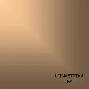 album L'invettiva - Eppy (EP)