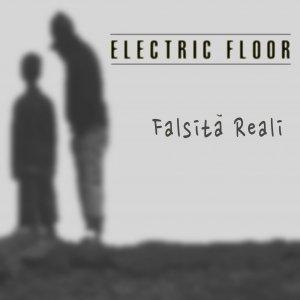 album Falsità Reali - Electric Floor