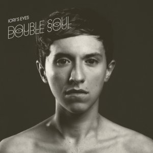 album Double Soul - iori's eyes
